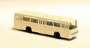 IKARUS 260 city bus / Modelltec 14130201